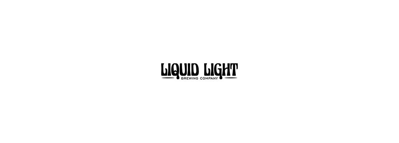Liquid Light Brew Co