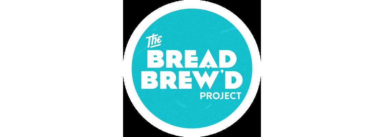 Bread Brew'd Project
