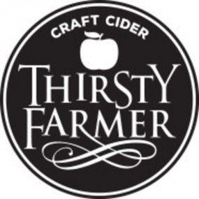 Thirsty Farmer - Lemon &...