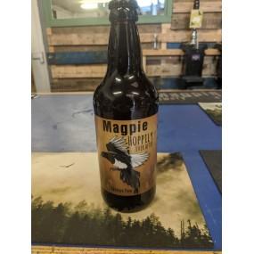 Hoppily Single 500ml Bottle