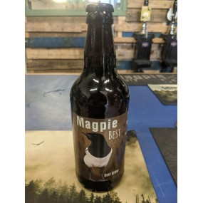Magpie  Best Single 500ml...