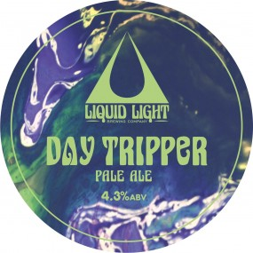 Day Tripper case of...