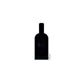 Burleigh Dry Gin